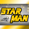 StarMan Online Arcade game