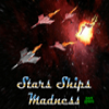Starship Madness Online Strategy game