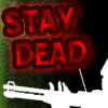 Stay Dead Online Shooting game