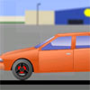 Steal the Car Online Strategy game