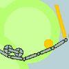 SteerWheels Online Sports game