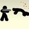 Stickman Shooter v1 Online Action game