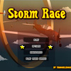 Storm Rage Online Sports game