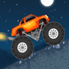 Storm Truck Online Action game