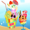 Strawberry Ice Cream Online Miscellaneous game