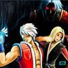 Street Avenger Online Action game