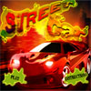 street car Online Sports game