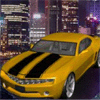 Street Challenger Online Action game