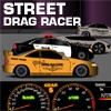 Street Drag Race The Super Cars Street Drag Racing Online Sports game