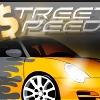Street Speed Online Shooting game