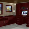 Studio Escape Online Adventure game