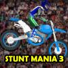 Stunt Mania 3