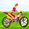 Stunt Motorbike Online Arcade game