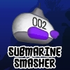 Submarine Smasher Online Puzzle game
