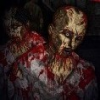 suburban terrors Online Arcade game