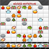 Sudoku Christmas Online Puzzle game