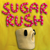Sugar Rush Online Miscellaneous game