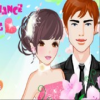 Summer Romance Wedding Online Action game