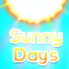 Sunny Days Online Shooting game