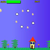 Sunny Shine Online Action game