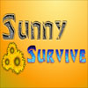 Sunny Survive Online Adventure game
