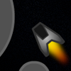 Super Asteroid Smasher Online Arcade game