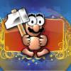 Super Buddy 2 Online Arcade game