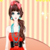 Super Fashion Designer Online Action game
