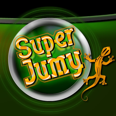 Super Jummy Online Puzzle game
