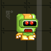 Super Mega Bot Online Miscellaneous game
