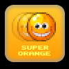 Super Orange Online Action game