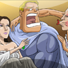 Super Playboy Online Action game
