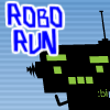 Super Robo Run Online Action game