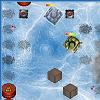 Super Shoot Em Up 2 Online Shooting game
