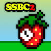 Super Strawberry Clock 2 Online Action game