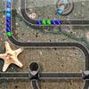 Super Zen Blaster Online Strategy game