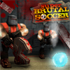 Superbrutalsoccer Online Action game