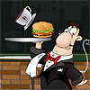 Supper Stacker Online Miscellaneous game