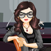 Suzy the Receptionist Online Miscellaneous game