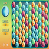 Swap the Eggs Online Puzzle game