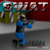 SWAT Action Online Action game
