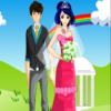 Sweet Love Online Action game