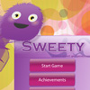 Sweety Online Strategy game