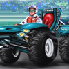 Swift Buggy Online Sports game