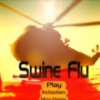 Swine Flu Online Action game