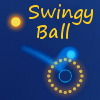 Swingy Ball Online Arcade game