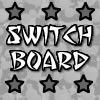 Switch Board Online Puzzle game