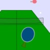 Table tennis Online Miscellaneous game