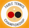 Table tennis championship Online Sports game