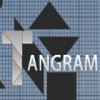 Tangram Online Puzzle game